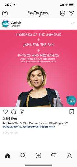 bbchub_insta-feed_fiction.jpg