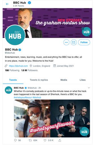 bbchub_twitter.jpg