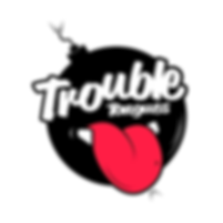 Trouble Tongues Bomb Logo Colour 1-01.pn