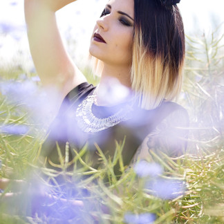 Camille_2 par LP.jpg