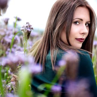 Christelle_2 par LP.jpg