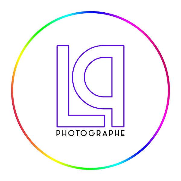 LP Photographe - Welcome to my Portfolio