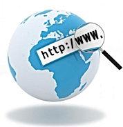 инфо о сайте.jpg