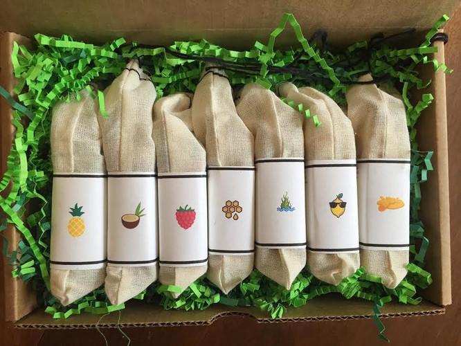 treestars in bags.jpg