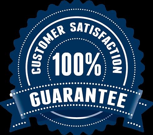 PikPng.com_100-guarantee-png_4575964.png