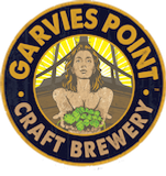 garvies_point_seal_color (1).png