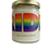 Thumbnail: Glowing PRIDE Soy Candle