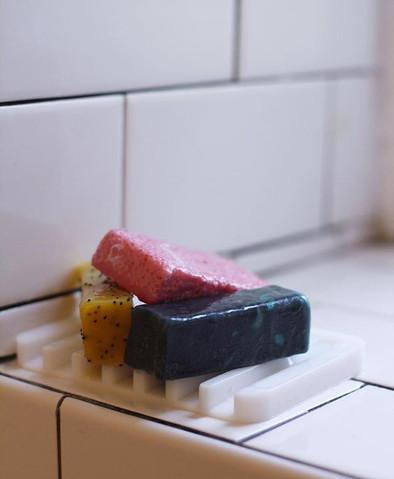 Our soap dish rn.jpg
