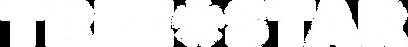 20201102_Good_Job_Treestar_Logo_White.pn