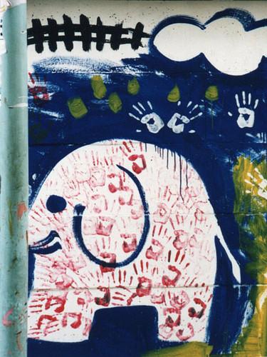 1996年壁画003.jpg