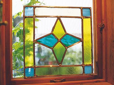 stainedglass2011 068.jpg