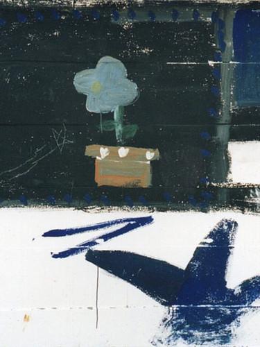 1996年壁画008.jpg