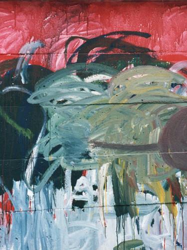 1996年壁画004.jpg