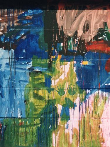 1996年壁画012.jpg