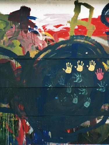 1996年壁画010.jpg