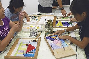 stainedglass2011 044.jpg