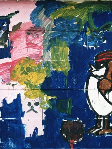 1996年壁画013.jpg