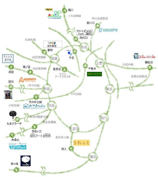 造形教室リンク地図.jpg