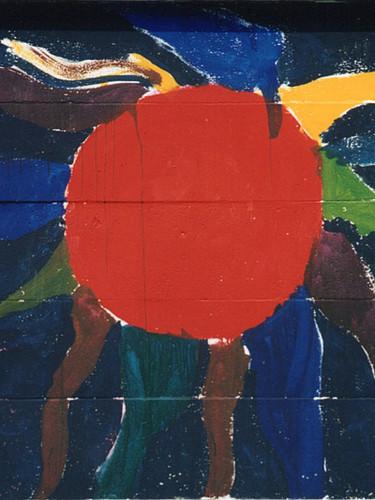 1996年壁画011.jpg