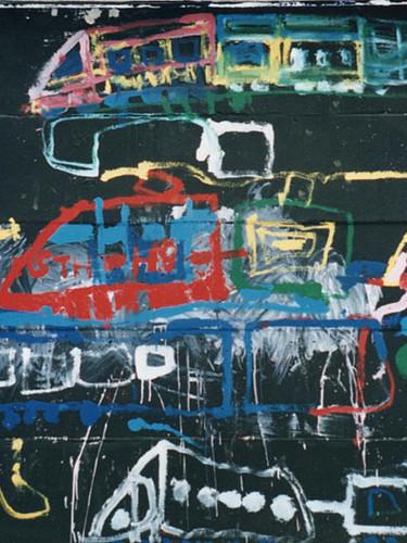 1996年壁画007.jpg