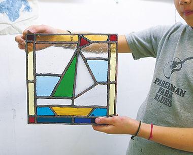 stainedglass2011 090.jpg