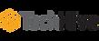 TechHive-logo.png