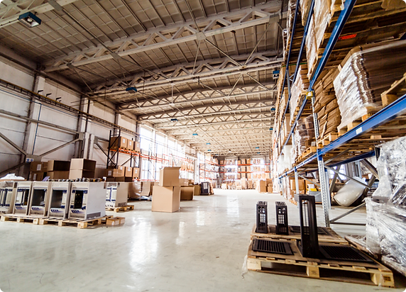 warehouse-and-pallets-AA3693G (2) 1.png