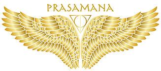 Prasamana logo.jpg