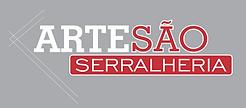 Artesão Serralheria