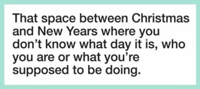 week between christmas and new years.jpg