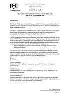 386_Page_1.jpg