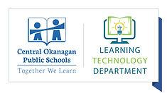 LTD and SD23 Logo (2).jpg