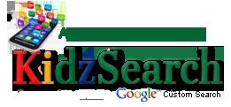 KidzSearch logo.png