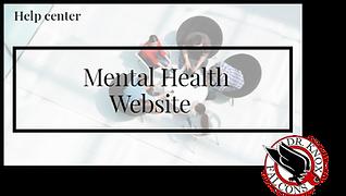 DRK Mental Health Website.png