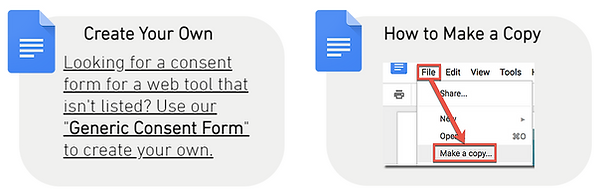 Create copy of consent form template.png