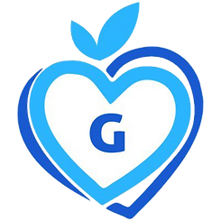 Goodable Logo.png