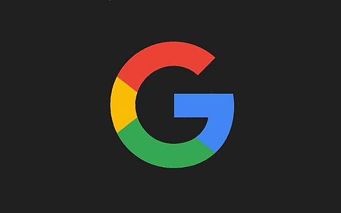 Google-Search-Dark.jpeg