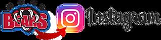 MBSS Instagram.png