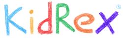 KidRex Logo.png