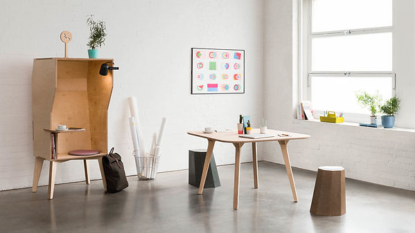 opendesk_furniture_wikibooth_product-pag