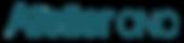 Logo_atelierCNC copy_green.png