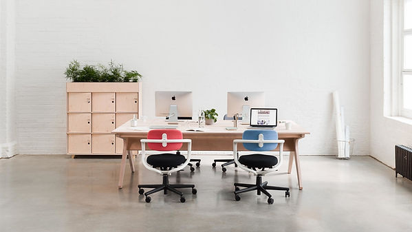 opendesk_furniture_lean-desk_product-pag