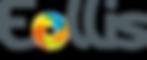logo_eollis.png