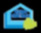 web-low-maison-saint-jean-logo.png