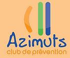 azimut_705512a8c514778.png
