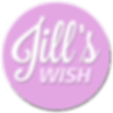 JW Logos2 (2).png