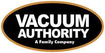vacuumauthority.jpg
