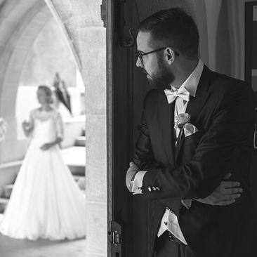 photos-de-mariage-noir-et-blanc