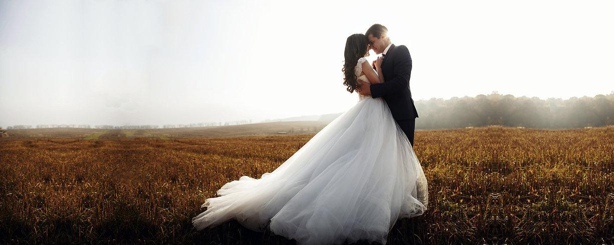 séance photo mariés à Vannes