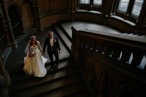 mariés à la mairie de Vannes